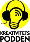 Kreativitetspodden